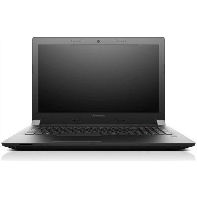 ноутбук Lenovo IdeaPad B5080G 80EW051VRK