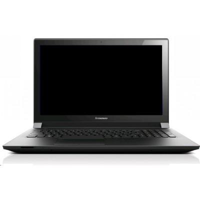 ноутбук Lenovo IdeaPad B5130G 80LK00JXRK