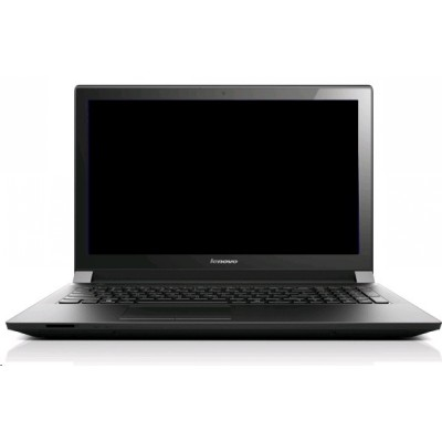 ноутбук Lenovo IdeaPad B5130G 80LK00K1RK