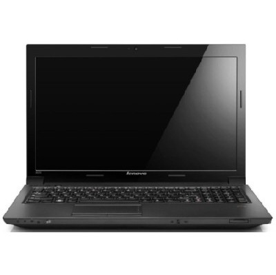 ноутбук Lenovo IdeaPad B575 59314250