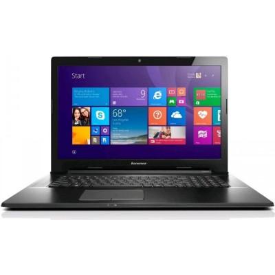 ноутбук Lenovo IdeaPad B7080 80MR01GSRK