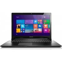 Ноутбук Lenovo IdeaPad B7080 80MR01H2RK