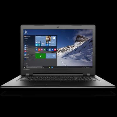ноутбук Lenovo IdeaPad B7180A2 80RJ00F3RK