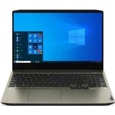 ноутбук Lenovo IdeaPad Creator 5 15IMH05 82D4004NRU