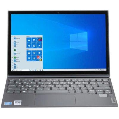 планшет Lenovo IdeaPad Duet 3 10IGL5-LTE 82HK000URU