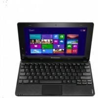 Ноутбук Lenovo IdeaPad E1030 59442940
