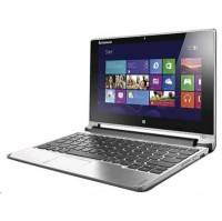 Ноутбук Lenovo IdeaPad Flex 10 59429385
