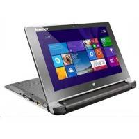 Ноутбук Lenovo IdeaPad Flex 10 59436728