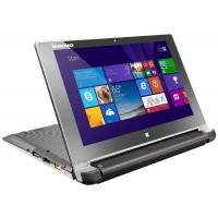 Ноутбук Lenovo IdeaPad Flex 10 59442935
