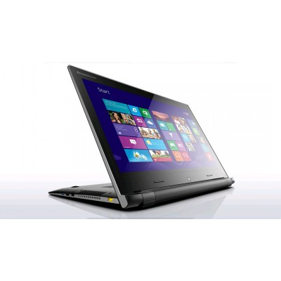ноутбук Lenovo IdeaPad Flex 15 59399700