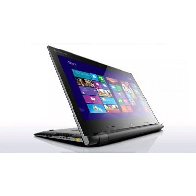 ноутбук Lenovo IdeaPad Flex 15 59399700