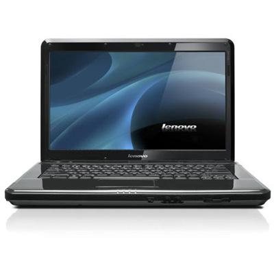 ноутбук Lenovo IdeaPad G455 59033062