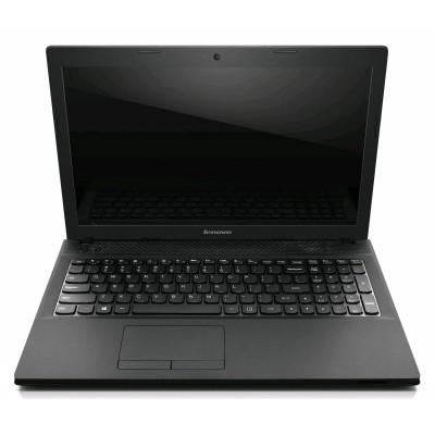 ноутбук Lenovo IdeaPad G500 59423244