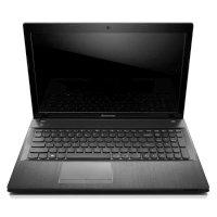 Ноутбук Lenovo IdeaPad G500S 59382581