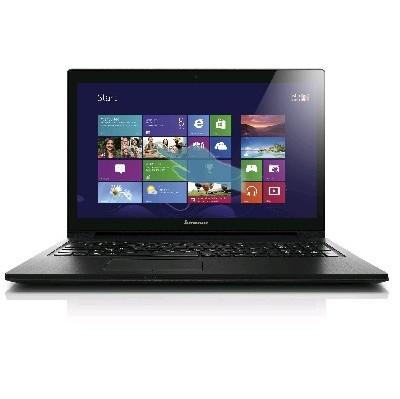ноутбук Lenovo IdeaPad G500S 59388288