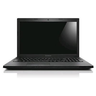 ноутбук Lenovo IdeaPad G505 59399812