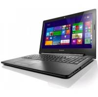 Ноутбук Lenovo IdeaPad G5080 80L000AYRK