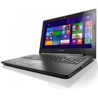 Ноутбук Lenovo IdeaPad G5080 80L000GVRK