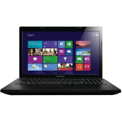 ноутбук Lenovo IdeaPad G510 59402569