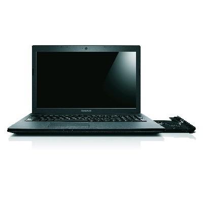 ноутбук Lenovo IdeaPad G510 59404392