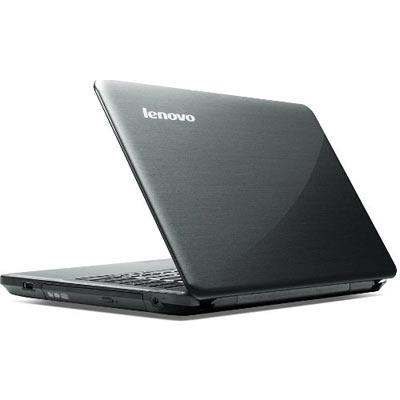 ноутбук Lenovo IdeaPad G550 59035540