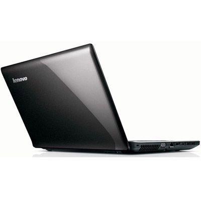 ноутбук Lenovo IdeaPad G570 59325516
