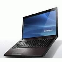 Ноутбук Lenovo IdeaPad G580 59337073