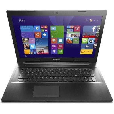 ноутбук Lenovo IdeaPad G7080 80FF004RRK
