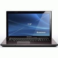 Ноутбук Lenovo IdeaPad G780 59350015