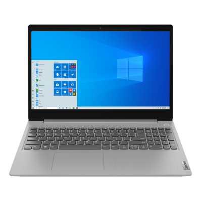 ноутбук Lenovo IdeaPad L3 15IML05 81Y3001PRU