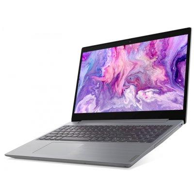 ноутбук Lenovo IdeaPad L3 15IML05 81Y3001QRK-wpro