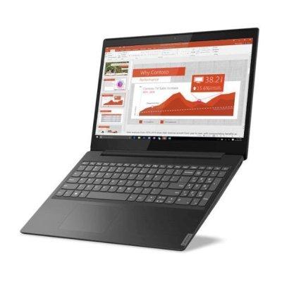 ноутбук Lenovo IdeaPad L340-15API 81LW0058RK