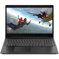 Ноутбук Lenovo IdeaPad L340-15API 81LW005GRU