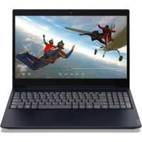 Ноутбук Lenovo IdeaPad L340-15API 81LW00C9RK