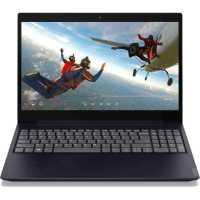 Ноутбук Lenovo IdeaPad L340-15API 81LW00CARU