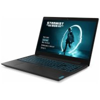 Ноутбук Lenovo IdeaPad L340-15IRH 81LK009SRU