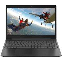 Ноутбук Lenovo IdeaPad L340-15IWL 81LG00G7RK