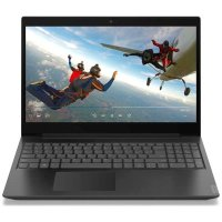 Ноутбук Lenovo IdeaPad L340-15IWL 81LG00MHRK