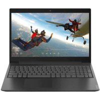 Ноутбук Lenovo IdeaPad L340-15IWL 81LG00MJRK