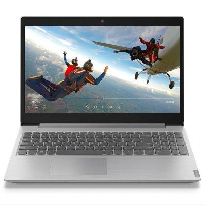 ноутбук Lenovo IdeaPad L340-15IWL 81LG00MRRK-wpro