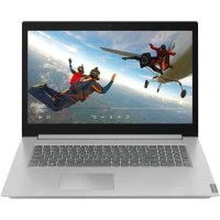 Ноутбук Lenovo IdeaPad L340-17API 81LY001VRK