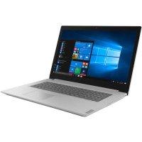 Ноутбук Lenovo IdeaPad L340-17IWL 81M0003WRK
