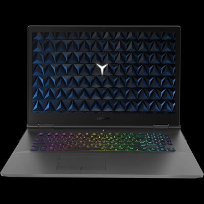 ноутбук Lenovo Legion Y730-17ICH 81HG003DRU