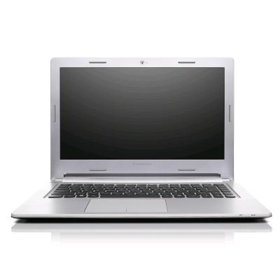 ноутбук Lenovo IdeaPad M3070 59426231