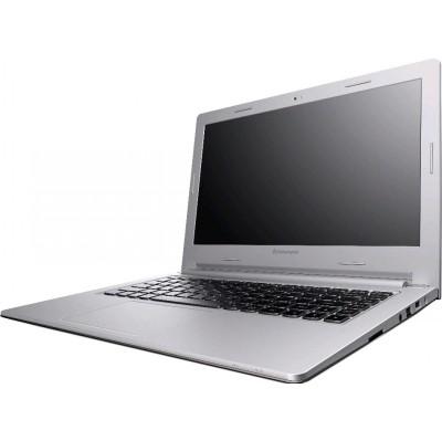 ноутбук Lenovo IdeaPad M3070 59430803