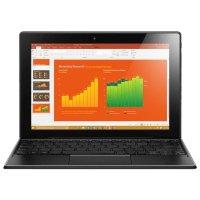 Планшет Lenovo IdeaPad Miix 310-10ICR 80SG00A9RK