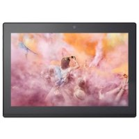 Планшет Lenovo IdeaPad Miix 320-10ICR 80XF007URK