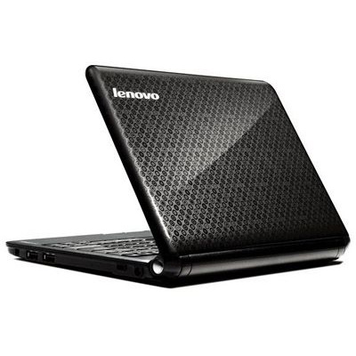 нетбук Lenovo IdeaPad S10 59021386
