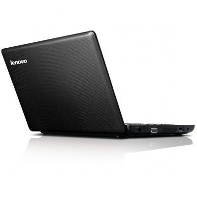 нетбук Lenovo IdeaPad S100 59307778