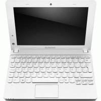 Нетбук Lenovo IdeaPad S100 59312927